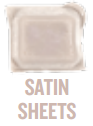 satin sheets wickfree scented candle bar scentsy