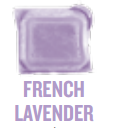 french lavender wickfree scented candle bar scentsy