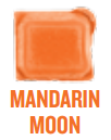 mandarin moon wickfree scented candle bar scentsy