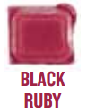 black ruby wickfree scented candle bar scentsy