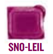 sno leil wickfree scented candle bar scentsy