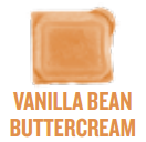 vanilla bean buttercream wickfree scented candle bar scentsy
