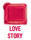 love story wickfree scented candle bar scentsy