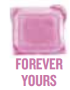 forever yours wickfree scented candle bar scentsy