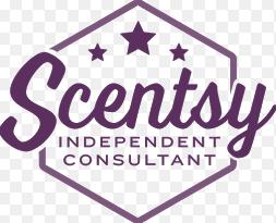 logo scentsy