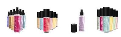 scentsy body fragrance