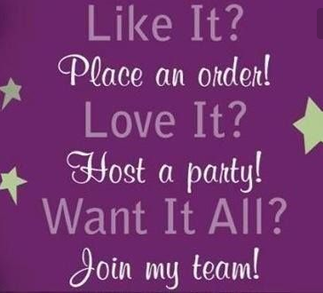 scentsy buy host join wick free scented candles