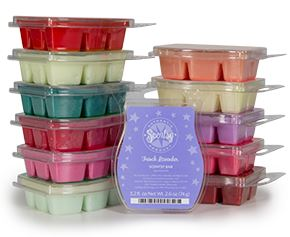 scentsy bars scentsy candles