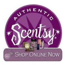 scentsy shop online now wick free authentic