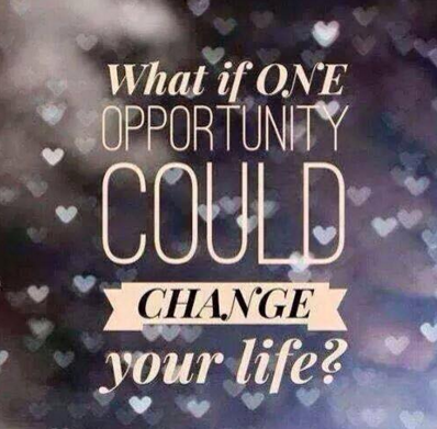scentsy opportunity to change your life join now