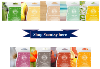 shop scentsy here