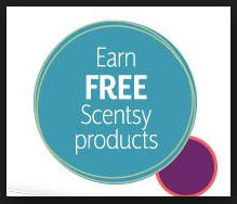 free Scentsy Wick Free Scented Candles