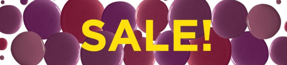 sale scentsy