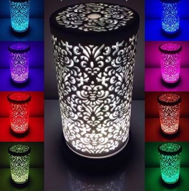 Best 25  Scentsy diffuser ideas on Pinterest | Scentsy essential ...