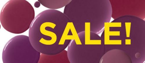 sale products scentsy