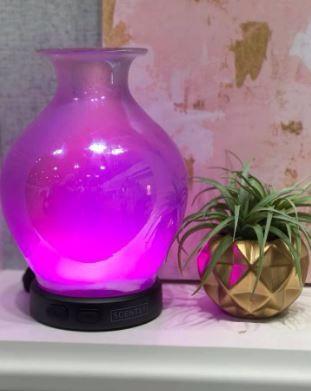 empower scentsy diffuser
