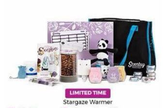 FEB STARTER KIT SCENTSY GET PAID TO PLACE YOUR OWN SCENTSY ORDERS