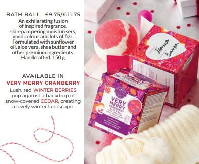 CHRISTMAS BATH BALL SCENTSY WICK FREE SCENTED CANDLES
