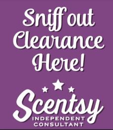 shop discounted clearance scentsy bars