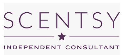 new scentsy logo 2018