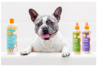 SCENTSY PETS
