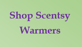 Shop Scentsy Warmers