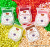 JELLY BEAN SCENTSY WAX SET COLLECTION