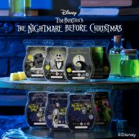 Nightmare Before Christmas Scentsy bars