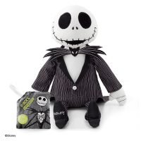 jack skellington buddy Scentsy