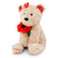 RA-KIDS-Buddy-PoppytheBear-ISO-15-SS20