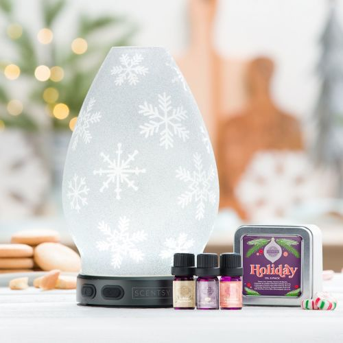 MT-FW20-Holiday-CrystallizeDiffuser-Oil3Pack-R2