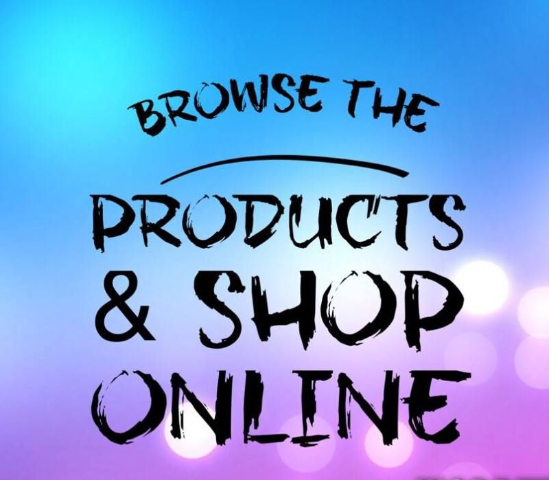 scentsy inverness shop online