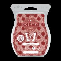 Apple Pickin' Scentsy Bar