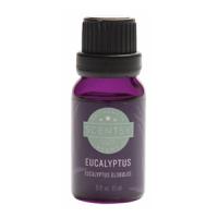 Eucalyptus 100% Pure Scentsy Essential Oil