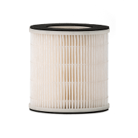 Scentsy Air Purifier – Replacement Filter