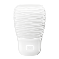 Spin Scentsy Wall Fan Diffuser