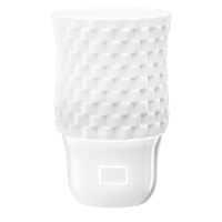 Stack Scentsy Wall Fan Diffuser