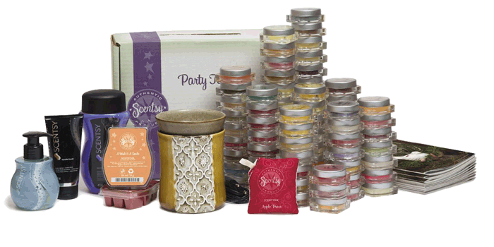 join-scentsy-uk-starter-kit-2014 join scentsy austria Anmelden scentsy  Österreich