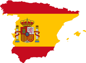 spain-flag-joinscentsy