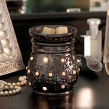 margot scentsy warmer