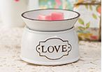 Love scentsy warmer Buy Scentsy uk online wick free warmers & scented candl