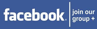 scentsy facebook