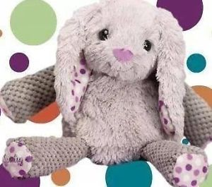 buy scentsy fragrance roosevelt the bunny scentsy buddy
