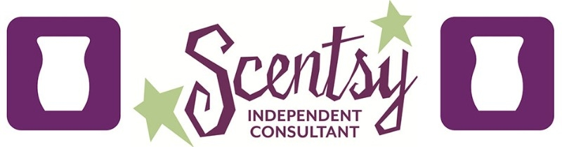 scentsy independent consultant hartlepool north east