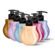 scentsy hand soaps shop buy save scented gifts