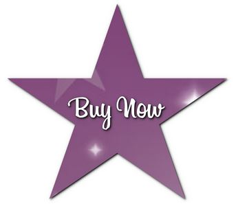 scentsy buy now button
