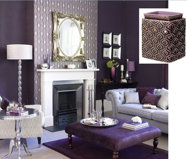 Room design ideas scentsy buy scentsy uk online for A and s salon supplies keighley