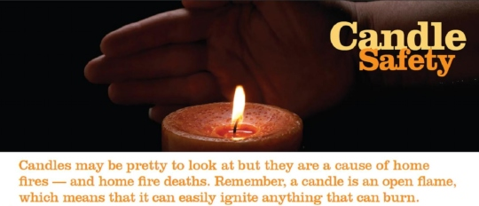 candle safety why choose scentsy wick free