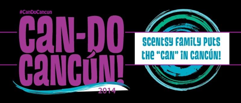 2014_candocancun_info_
