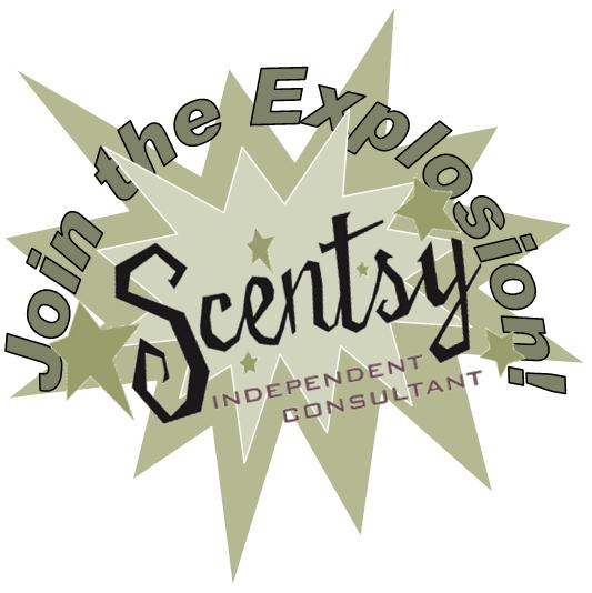 join-the-scentsy-explosion